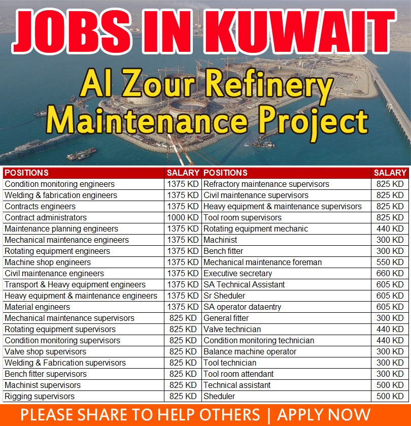 Pin On Oil And Gas Jobs