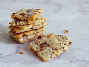Gluten-Free Archives - Page 2 of 35 - YumUniverse | Snack ...