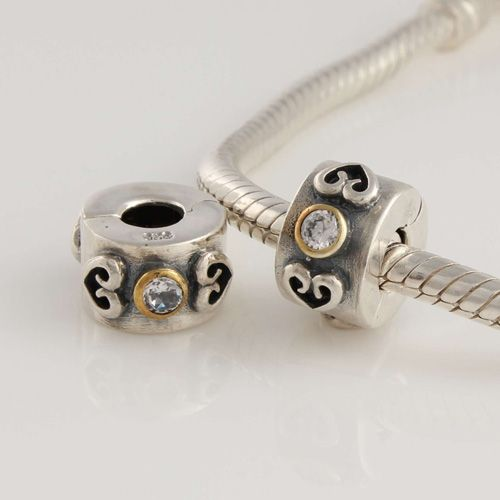 Pandora Bracelet Charms Cheap: Cheap Pandora Charms On Sale
