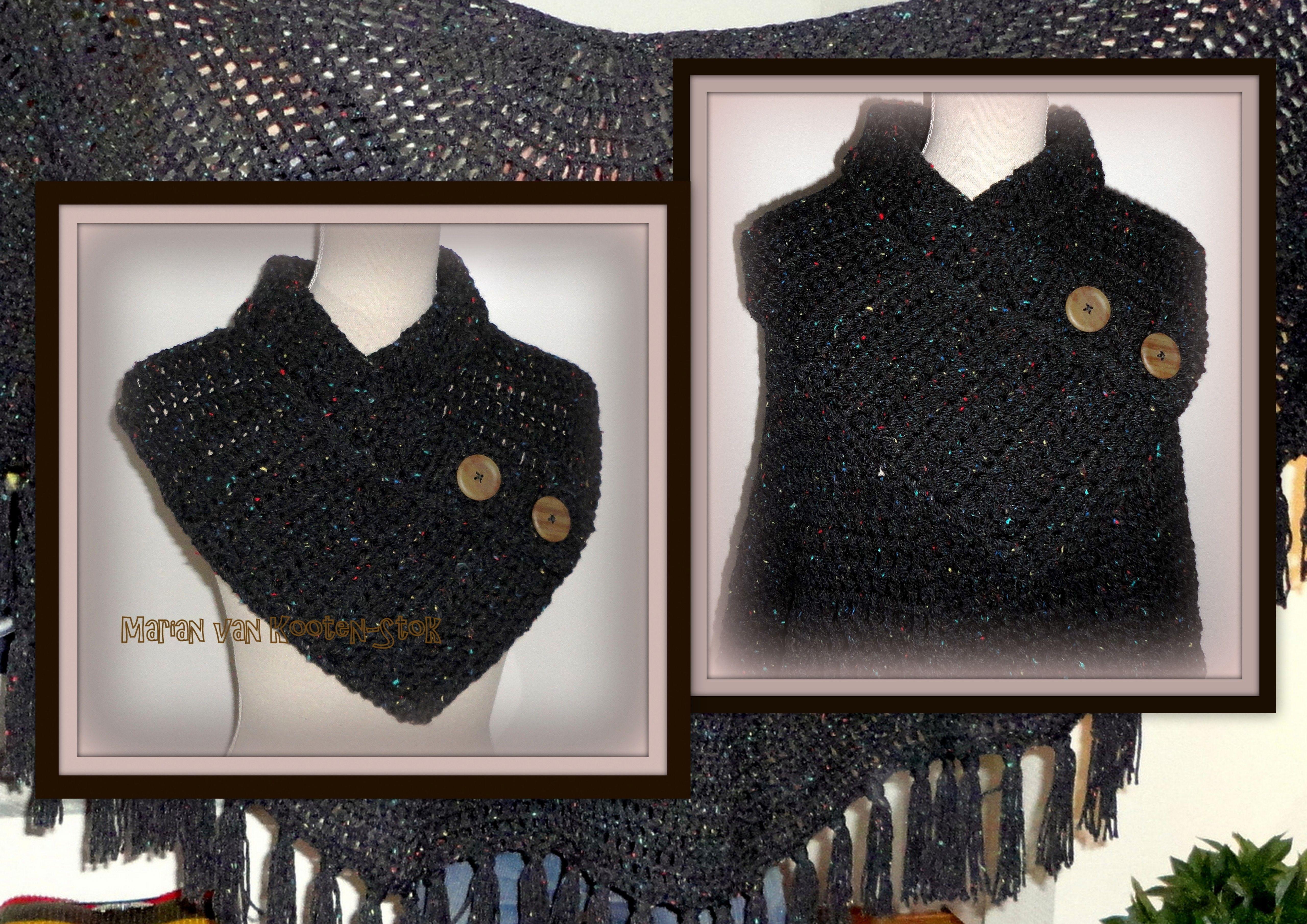 Magnífico Los Patrones De Crochet Doris Chan Composición - Ideas de ...