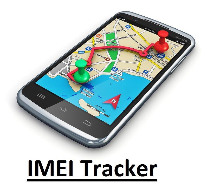 Pin by Dwayne DK on IMEI Tracker Online Global