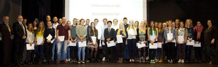 Psychologie Studieren Berlin Privat