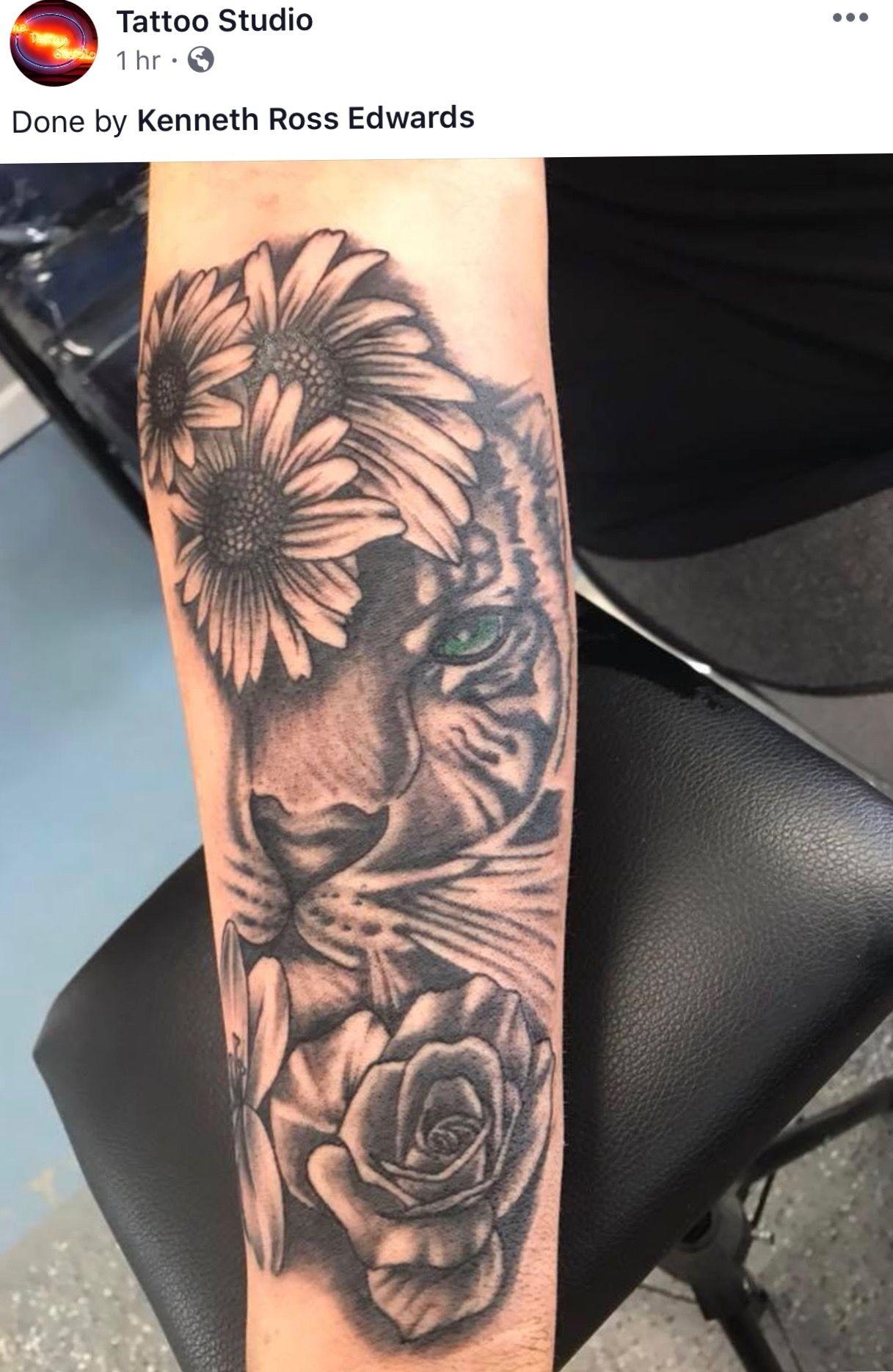 Pin by Jadamarie on Ink Me!! Forearm tattoo women