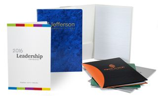 For Note Taking On The Go At A Conference Or During Meeting Promotional Padfolios And Notepad Jotters Are Perfect Promoting Your Company
