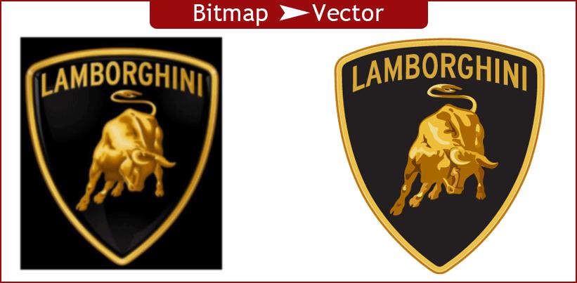 lamborghini logo vector best lamborghini models pinterest rh pinterest co uk lamborghini logo free vector lamborghini free vector