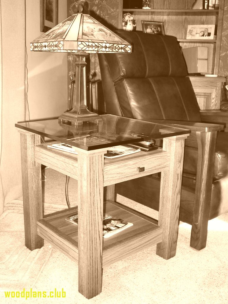 Amazing 20+ Small Woodworking Projects Free Plans   Americas Best Furniture Check  More At Http: