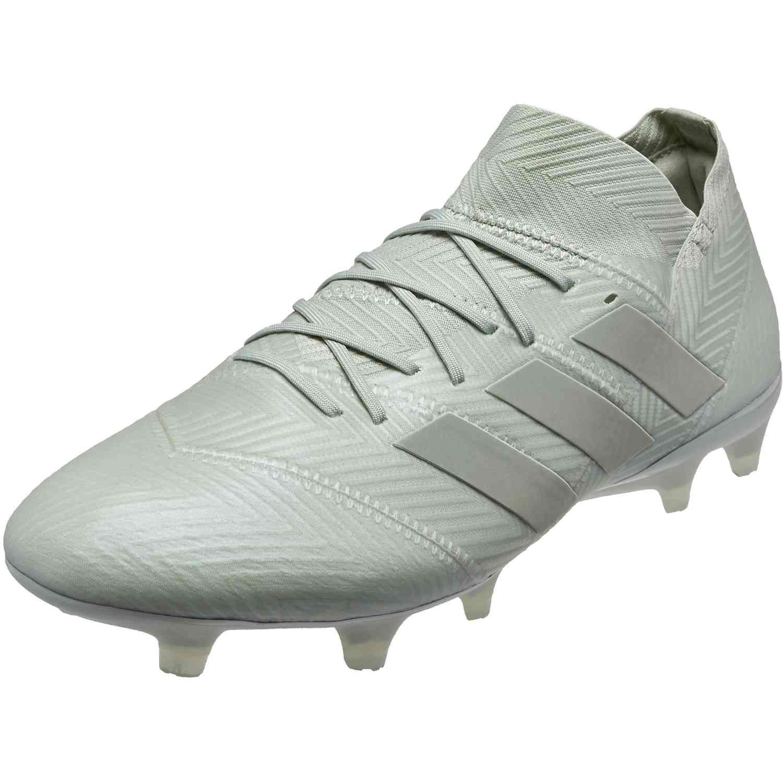 reputable site e9db0 d589e Get the Spectral Mode pack adidas Nemeziz 18.1 from www.soccerpro.com