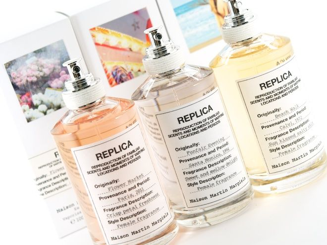 Image result for replica perfume