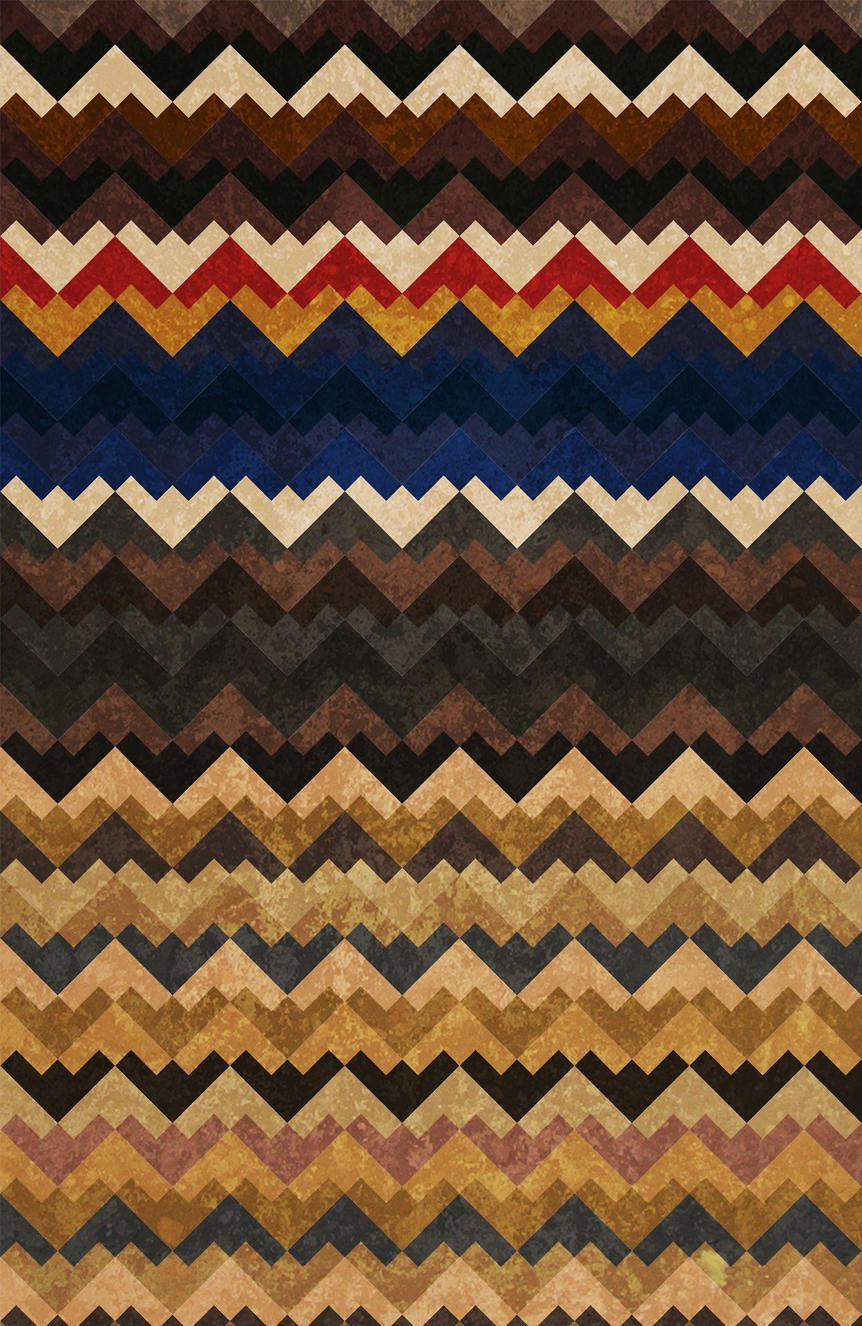 Lisa Odette — Usor Textures patterns, Texture design