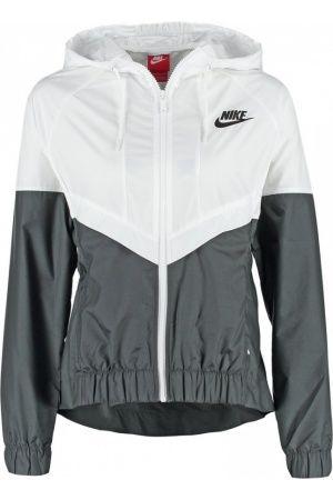 giro válvula Rango  Ropa de mujer Nike Sportswear ¡tienda online! | FASHIOLA.es | ¡Compara y  compra! | Ropa deportiva mujer nike, Ropa, Ropa deportiva mujer