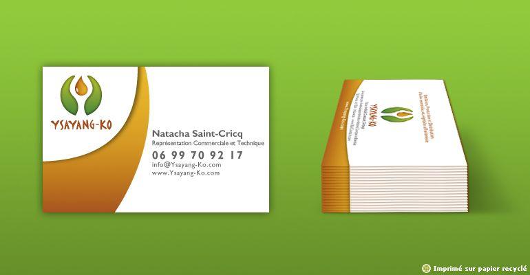 Print Moins Cher Imprimerie en ligne, pas cher et de qualité haut de gamme http://printmoinscher.fr/impression-carte-de-visite-/646-carte-de-visite-double-couleur-85x11-ouvert-85x55-ferme.html