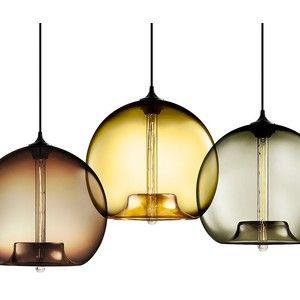 Design lights dwr stamen pendant google search lamp pinterest design lights dwr stamen pendant google search aloadofball Choice Image
