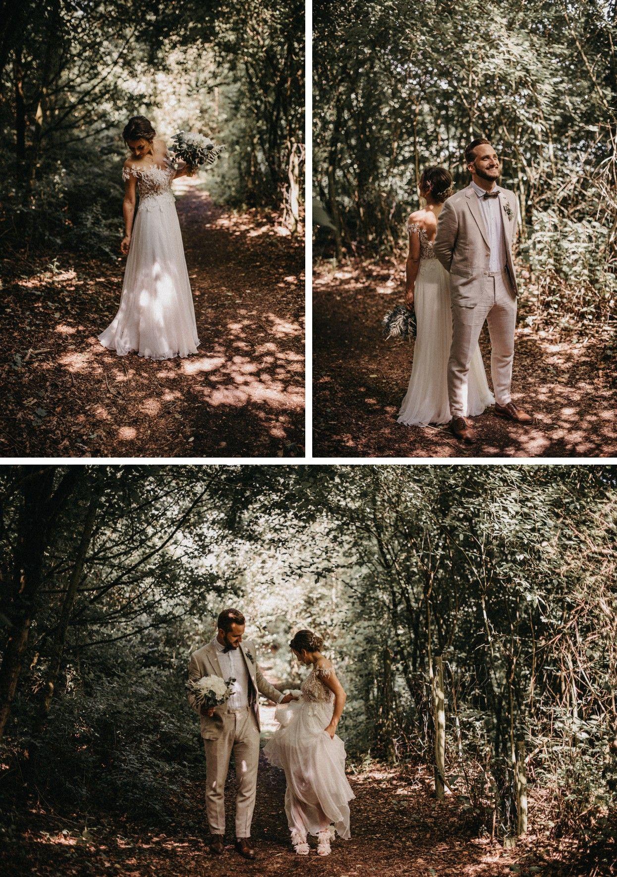 Greenery Wedding Wasserburg Geretzhoven Lulugraphie Emotionwedding Wasserburg Geretzhoven Burg Spitzen Hochzeiten