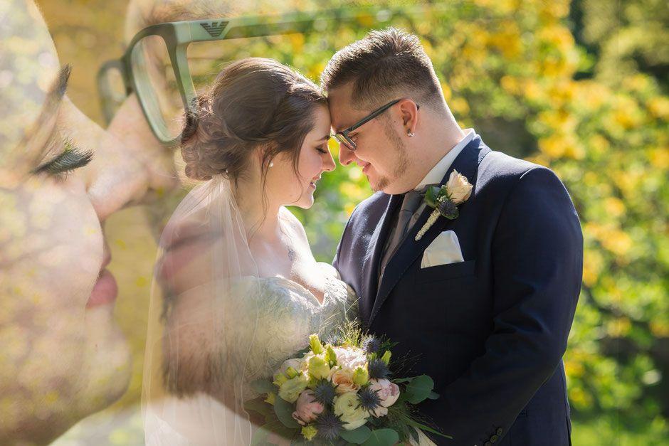 Hochzeitsfotograf Dresden Hochzeitsfotograf Freital Hochzeit Schloss Burgk Freital Hochzeitsfotograf Schloss Bur Hochzeit Schloss Hochzeitsfotograf Heiraten