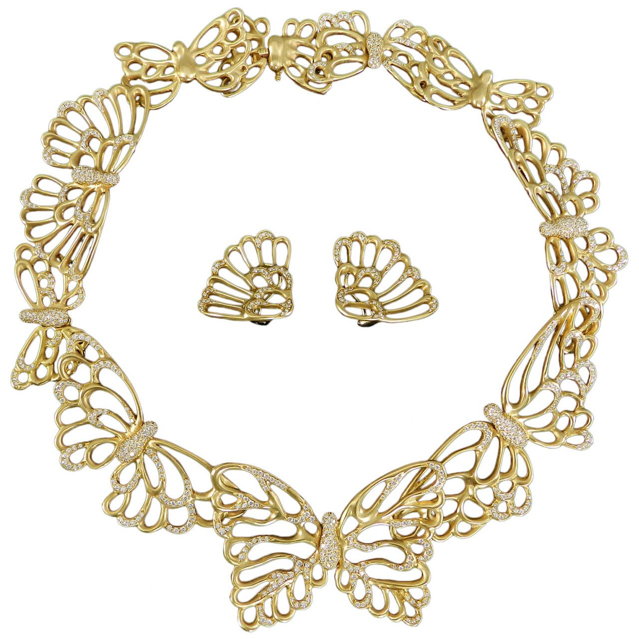 17++ Angela cummings jewelry for sale information