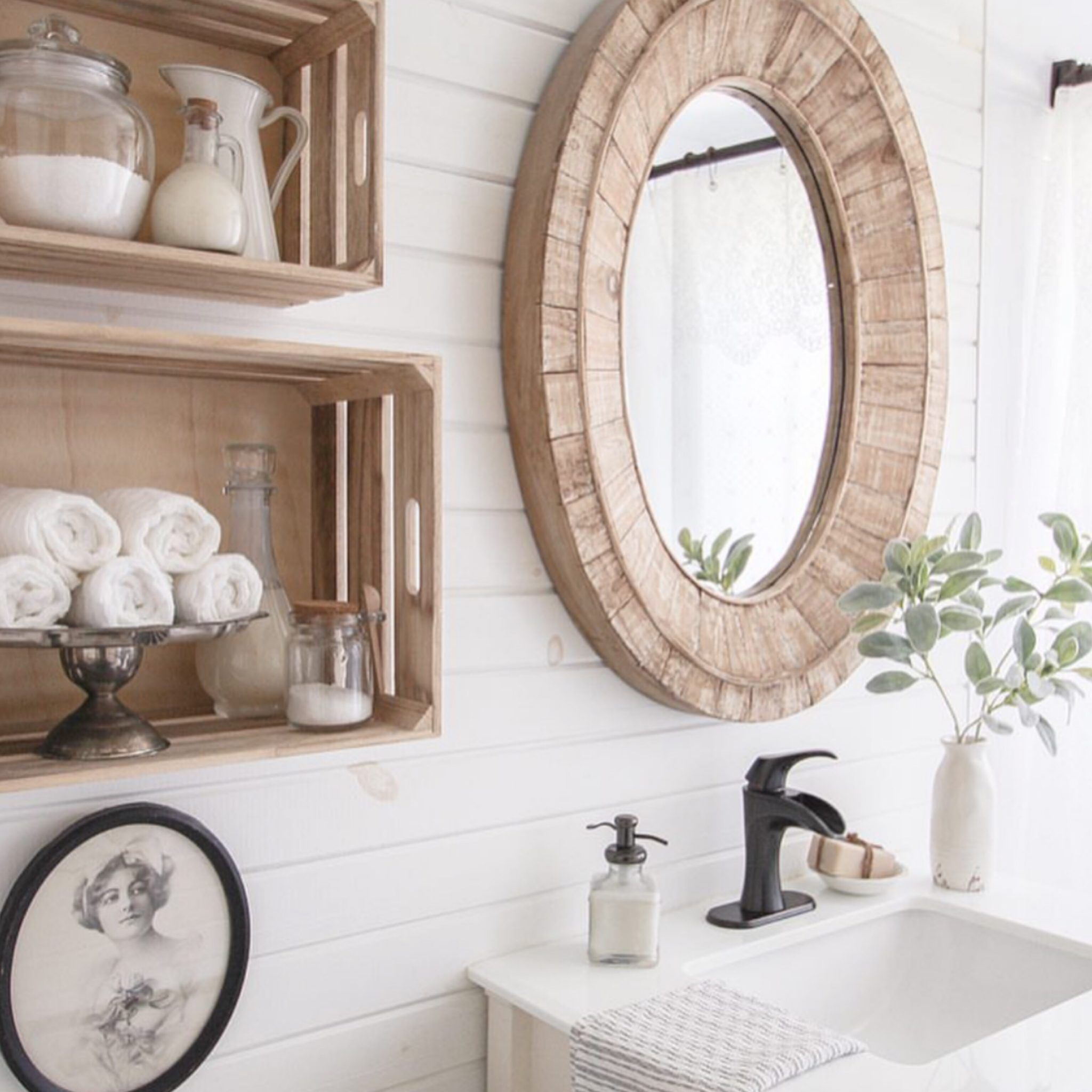 40 Of The BEST Home Decor Blogs That Will Inspire You