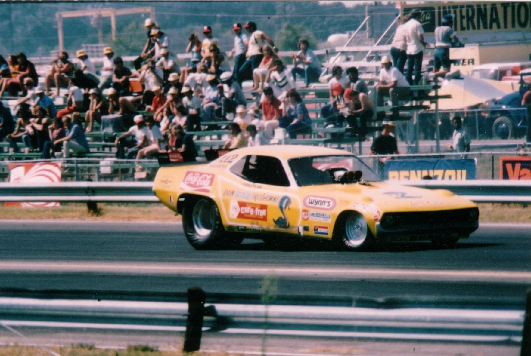 Pin By Christopher Chopin On Nostalgic Racing Drag Racing Car Humor Fast Cars