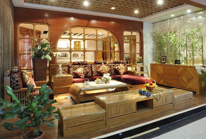 modern indoor bamboo furniture bamboo sofa living room pinterest bamboo furniture bamboo and indoor bamboo modern furniture