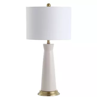 Shop Target For Table Lamps You Will Love At Great Low Prices Free Shipping On Orders Of 35 Or Same D In 2020 Led Table Lamp Table Lamp Energy Efficient Light Bulbs