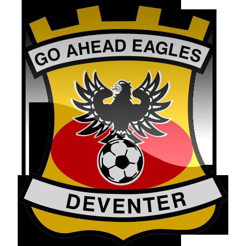 Netherlands U Hd Logo Football Eagles Football Logo European Football