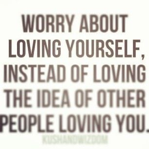 Learning To Love Yourself Quotes New Love Yourself  Motivational  Pinterest  Social Work And