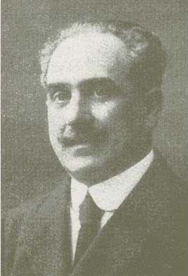 2001 Eladio Rodríquez