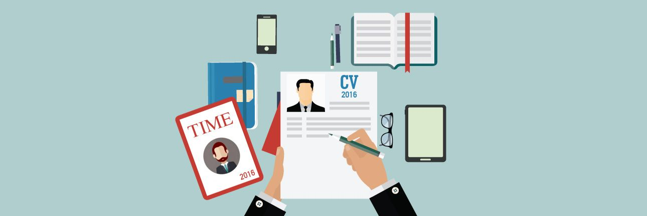 12 Reasons Why You Should Hire Me What Can You Learn from this - not to include in resume