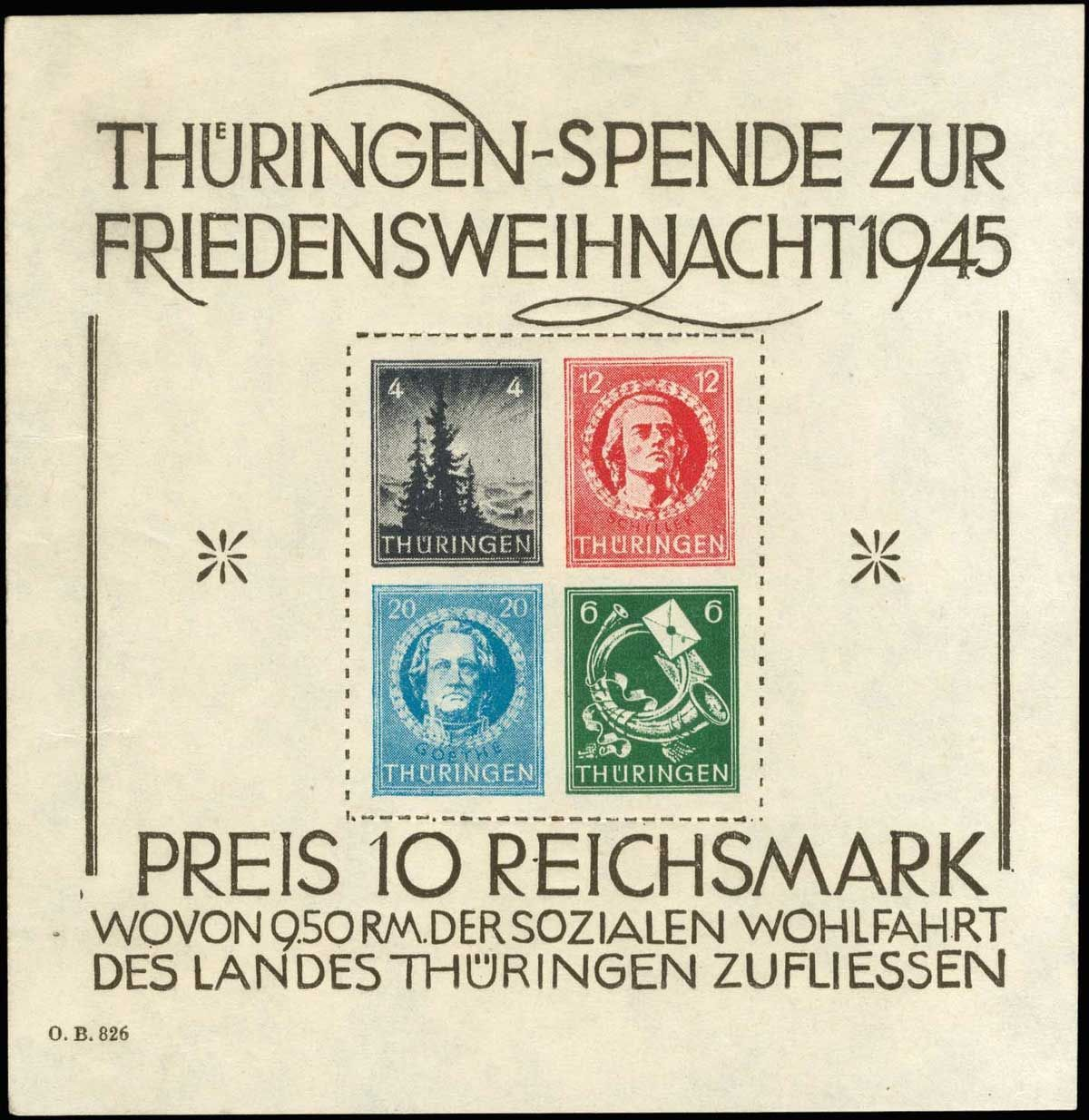 International auctions rare stamps auction stamp
