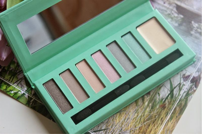 Barry+M+Summer+Love+Palette+Review+Swatch+Swatches+%285%29.jpg (800×533)