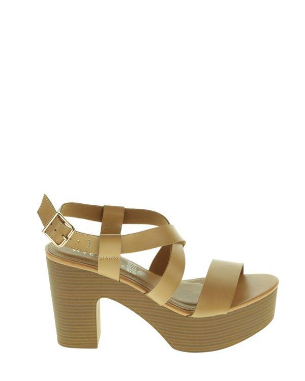 Cristina TaconY Tacones Álvarez ShoesSandalias Pin De En 4A5qRjL3
