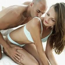 Imagem Relacionada Posicao Sexual Dicas De Sexo Posicoes Sexuais