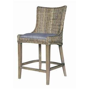 Dining Chairs and Bar Stools Counter Height Chair with