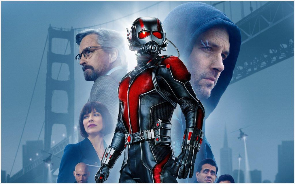 Ant Man Film Wallpaper | ant man film wallpaper, ant man movie wallpaper