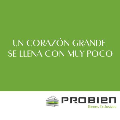 www.probien.com.mxTIJUANA BC. INMOBILIARIA PROBIEN Facebook / PROBIEN TIJUANA