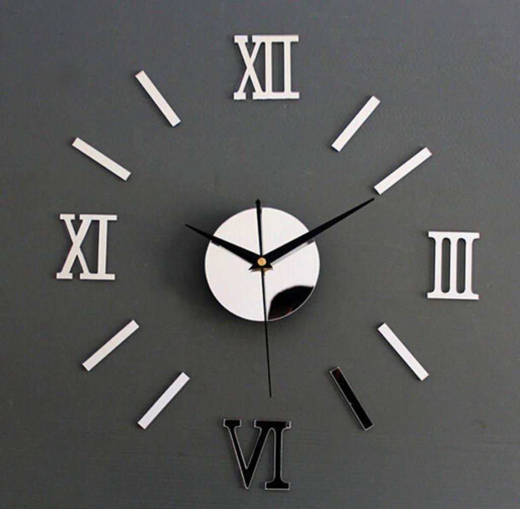 Kitchen Wall Clocks Modern