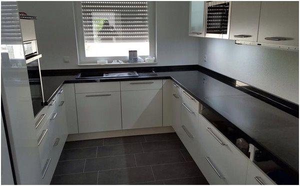 detail lechner arbeitsplatten preise in 2019 kitchen kitchen cabinets house design. Black Bedroom Furniture Sets. Home Design Ideas