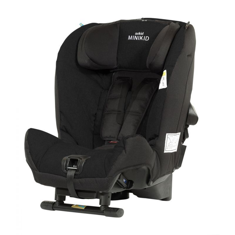 Pin By Bee Hammerstein On New Car Seats Baby Car Seats Car