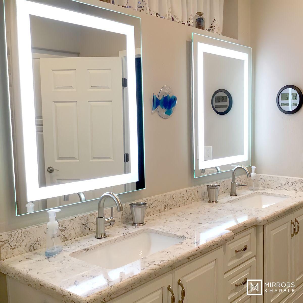 33++ Bathroom vanity mirror 36 best
