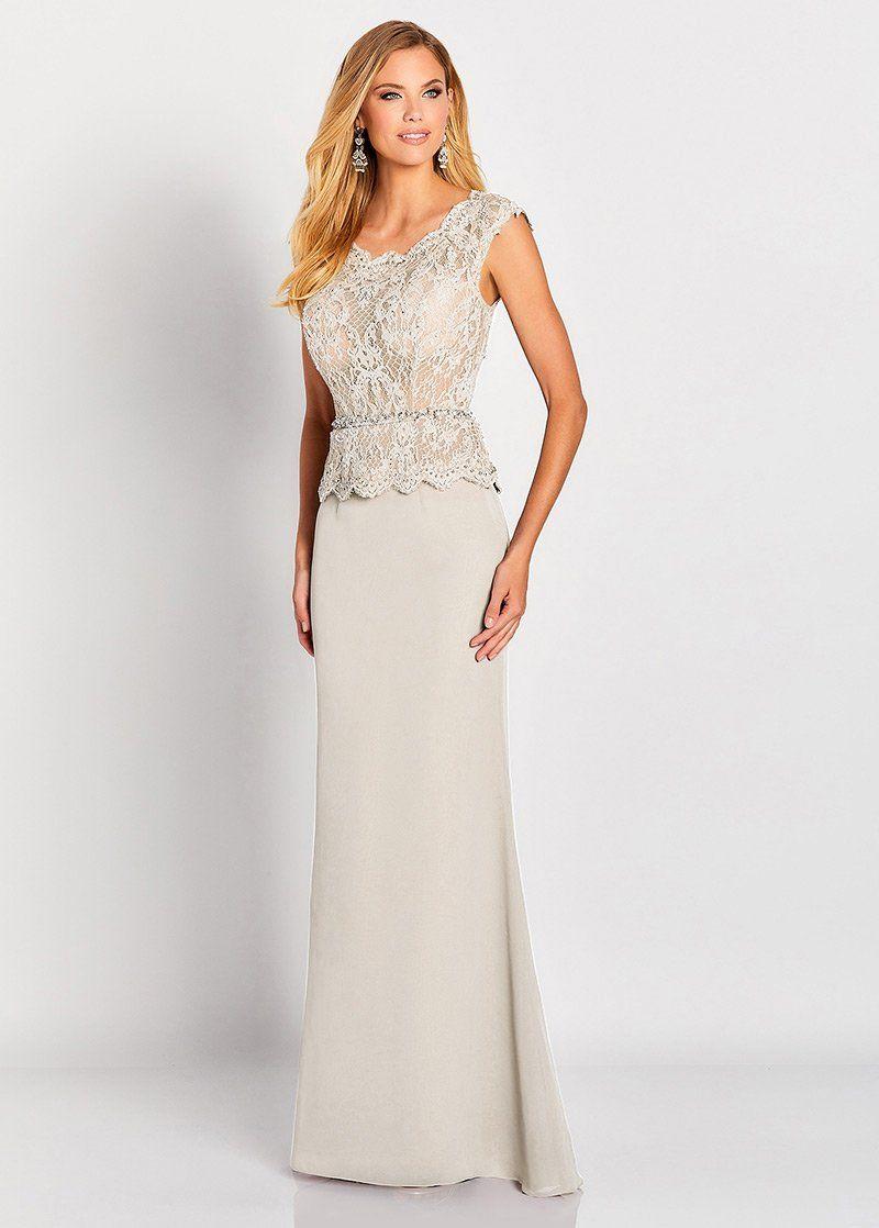 29+ Simple lace wedding dress plus size information