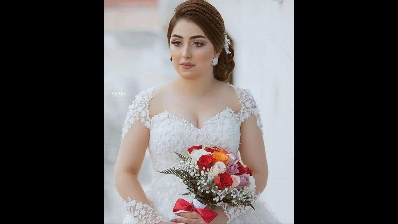 شيلة مدح العروسه واهلها2020 باسم مشاعل 0504999625 Wedding Dresses Dresses Fashion
