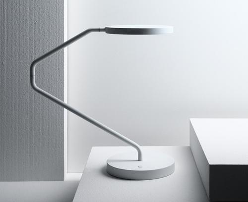 Wastberg, Irvine, licht, verlichting, lamp, slaapkamer, leeslamp ...