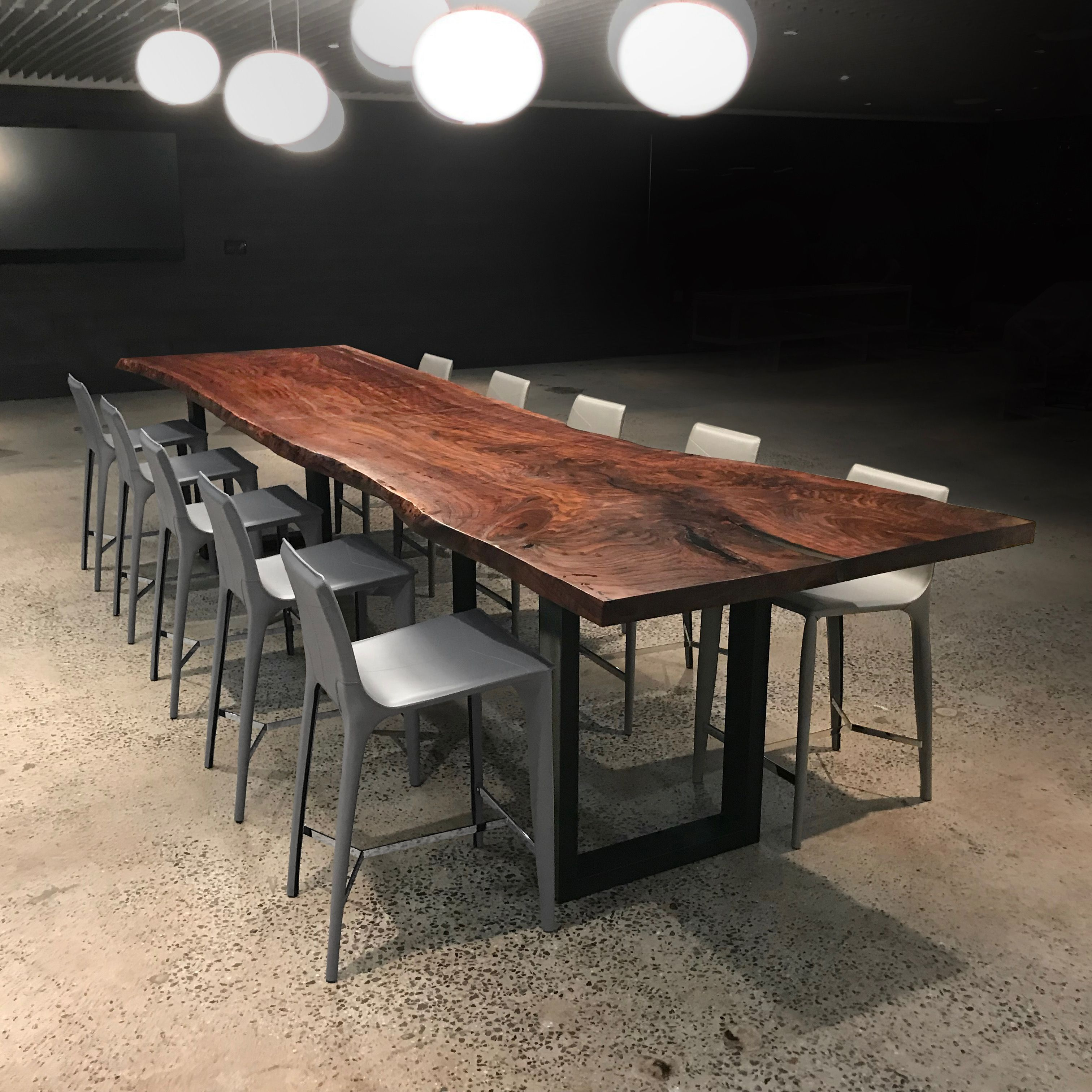 3ed43a4f9b8744a5deccf5be20e53b63 Incroyable De Table Basse Le Corbusier Concept