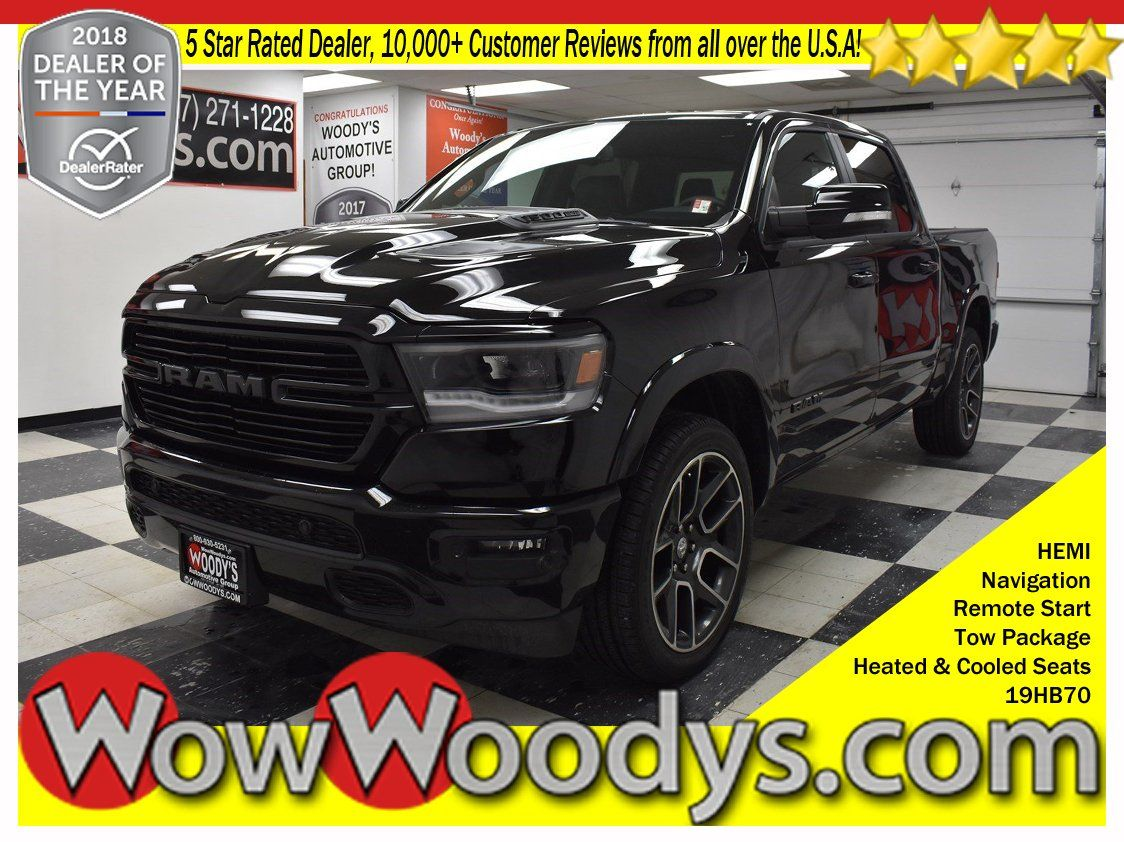New Used Cars For Sale In Chillicothe Near Kansas City Mo Woody S Automotive Group Jeep Dealer Automotive Group Used Cars