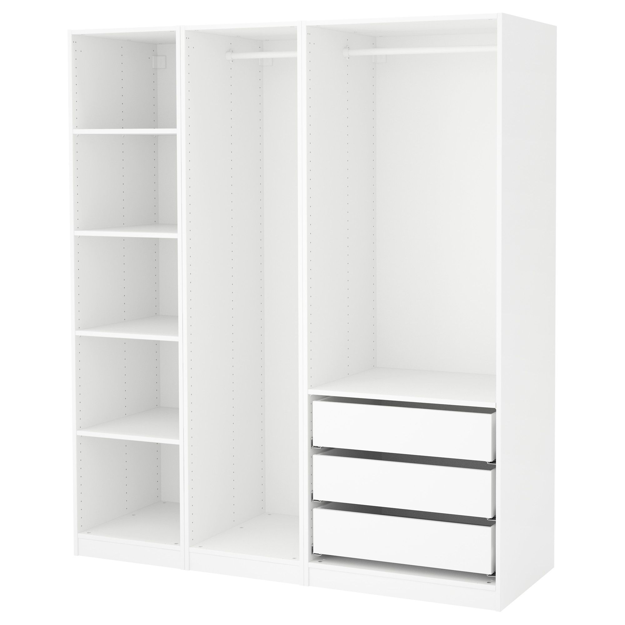 ikea screen shot a addiction model recommends the new wardrobe planner at pax