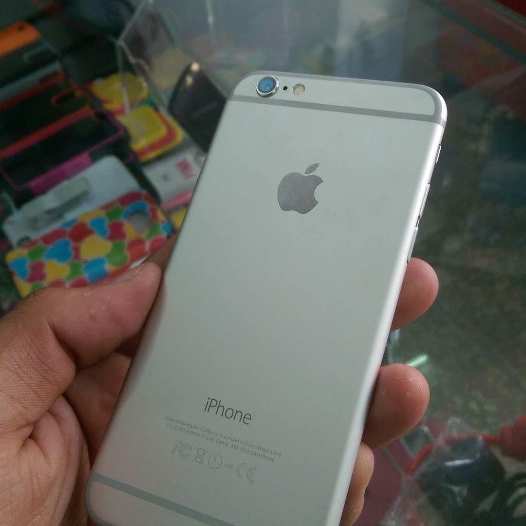 iphone 6 Unlock factory 16Gb.  Precio : $18500.  Teléfono : 809-625-0890 Whatsapp : 809-322-8783