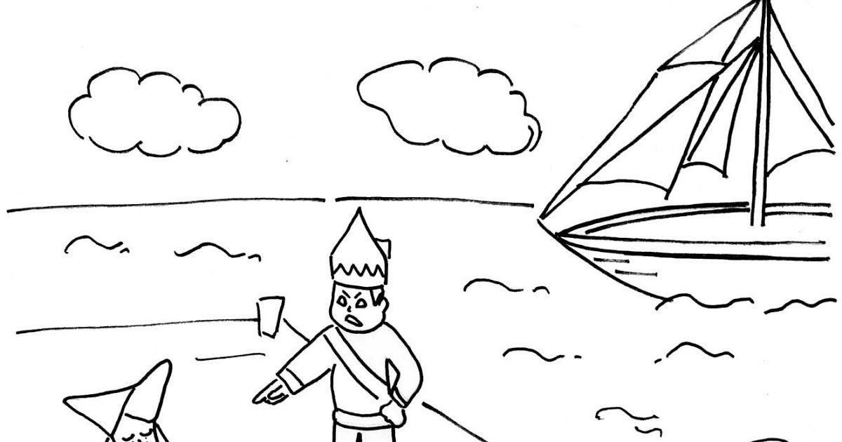 Pin On Gambar Kartun