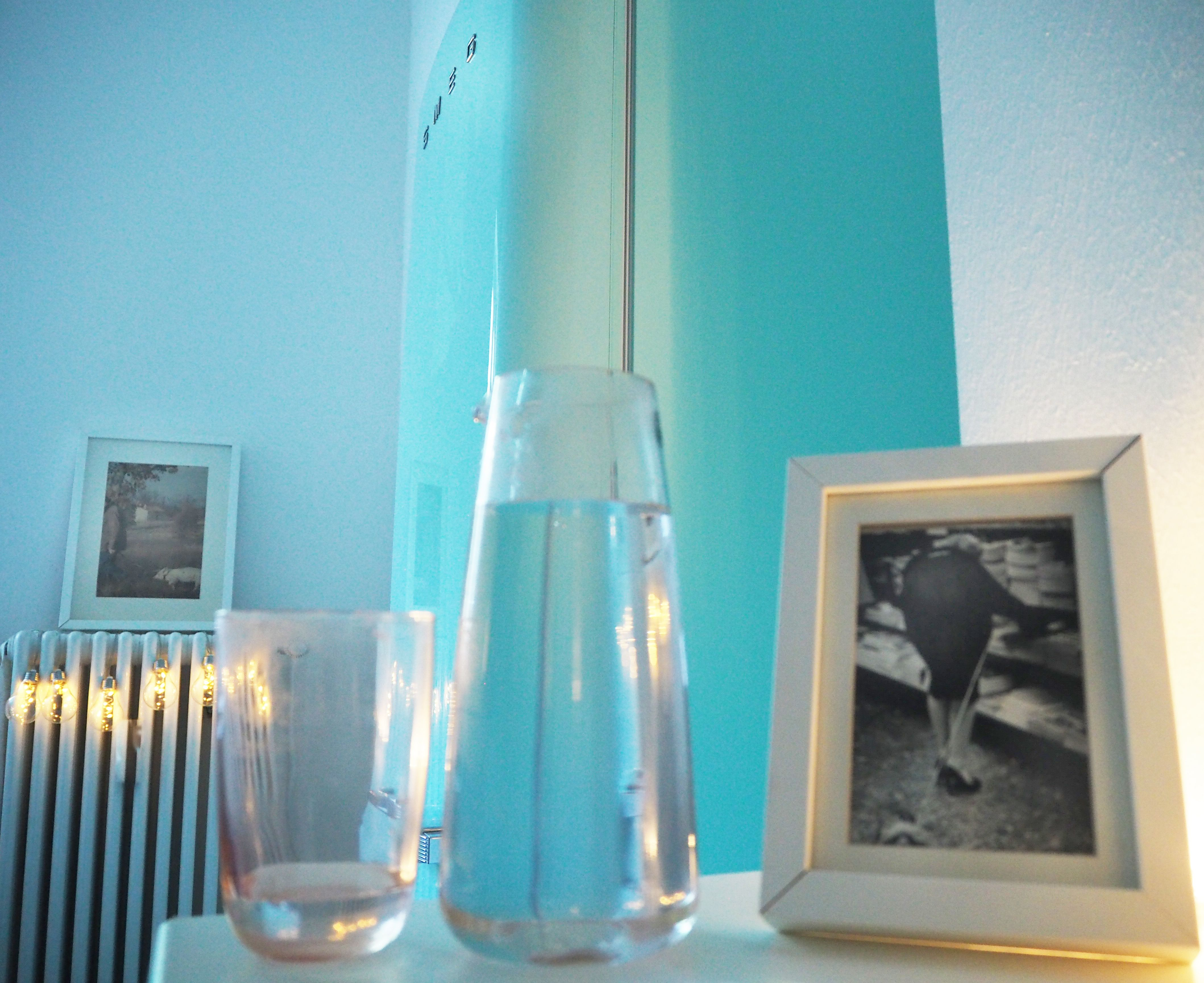 Smeg Kühlschrank Wasser Läuft Aus : Smeg kühlschrank wasser läuft aus sonderaktion zum smeg jubiläum