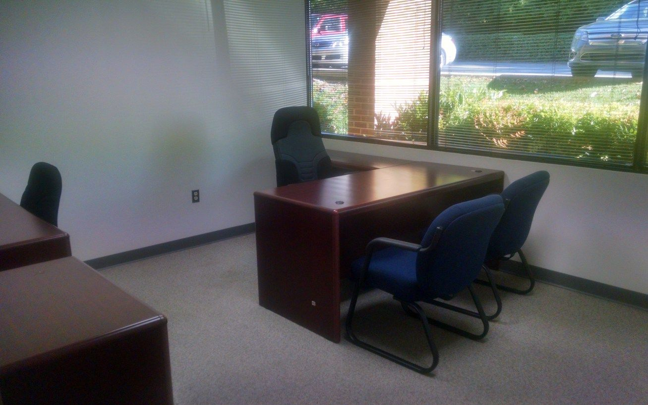 99 short term office furniture rental executive home office furniture check more at