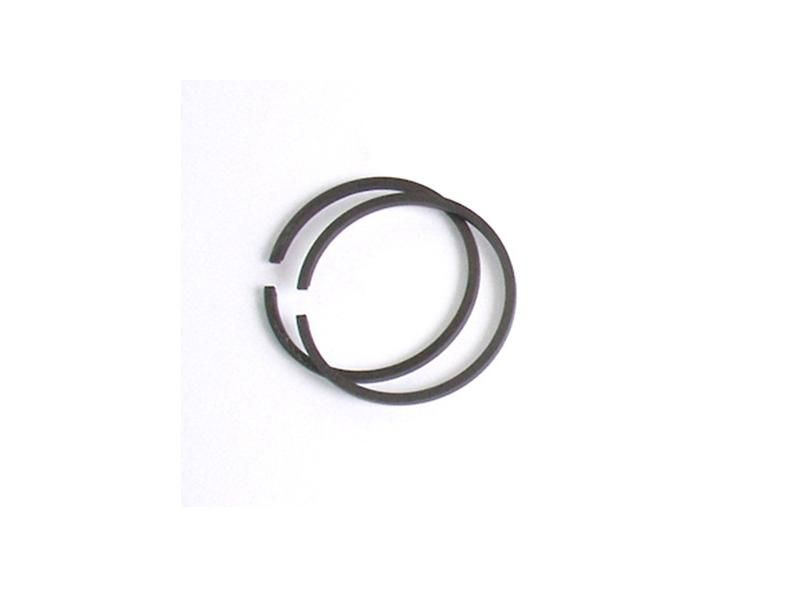 Go Easy Bicycle Conversion Kit 70cc Piston Ring 2