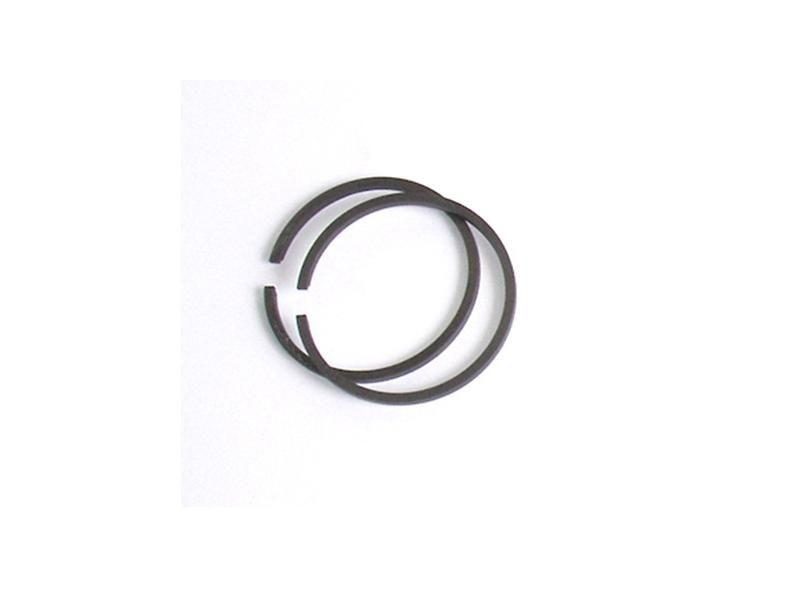 Go Easy Bicycle Conversion Kit 70cc Piston Ring 2